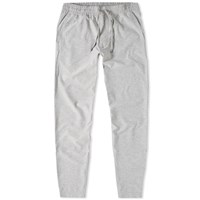 A.P.C X Outdoor Voices A.P.C. Running Sweatpant Grey