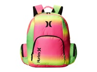 Hurley Campus Backpack Multi Backpack Bags