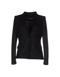 Drykorn Suits And Jackets Blazers Women Black