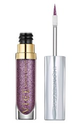 Urban Decay Vice Special Effects Long Lasting Water Resistant Lip Topcoat Regulate