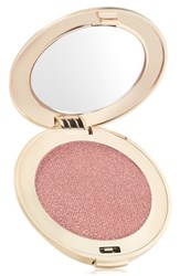 Jane Iredale 'Purepressed' Blush Cotton Candy