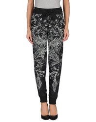 Religion Trousers Casual Trousers Women