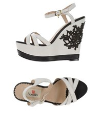 Braccialini Footwear Sandals Women