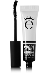 Eyeko Sport Waterproof Mascara Black