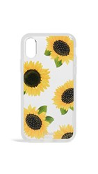 Sonix Sunflower Iphone X Case
