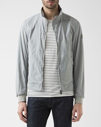 Colmar Grey Unlined Paper Touch Jacket