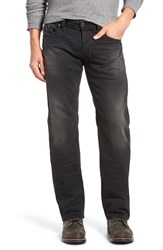 Diesel Men's 'Larkee' Straight Fit Jeans