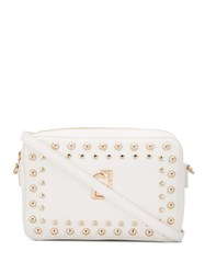 Liu Jo Studded Crossbody Bag 60