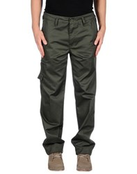 Cheap Monday Trousers Casual Trousers Men