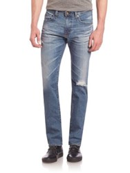 Ag Jeans Nomad Eighteenyear 36 18 Years Orchard