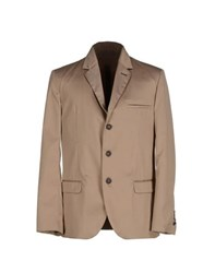 Thinple Suits And Jackets Blazers Men