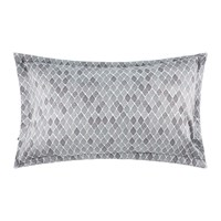 Hugo Boss Filigree Pillowcase 50X75cm