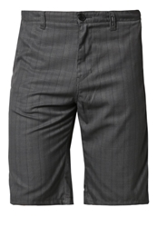 Billabong Central Trousers Char Dark Gray