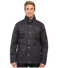 Kuhl Insulated Kollusion Carbon Men's Coat Gray
