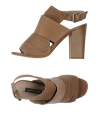 Janet And Janet Footwear Sandals Women