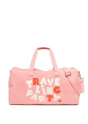 Ban.Do Getaway Duffel Bag Traveling Party