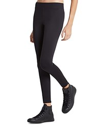 Bcbgeneration Basic Leggings Black