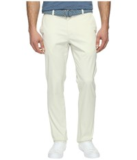 Vineyard Vines Breaker Pants Stone Men's Casual Pants White