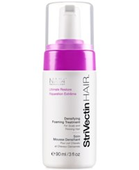 Strivectin Ultimate Restore Densifying Foaming Treatment 3 Oz