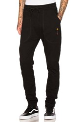 Billionaire Boys Club Fortune Joggers Black