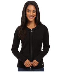 Dale Of Norway Ragnhild Sweater Black Women's Sweater
