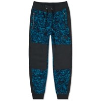 The North Face 94 Rage Classic Fleece Pant Blue
