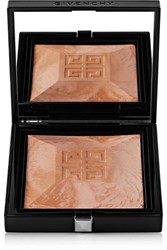Givenchy Beauty Healthy Glow Powder 2.5 Marbled Bronze