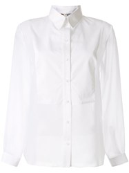 Ports 1961 Straight Fit Shirt 60