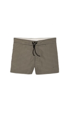 Parke And Ronen Stavros Swim Trunks