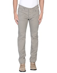 Roy Rogers Roy Roger's Casual Pants Dark Blue