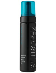 St. Tropez Self Tan Dark Bronzing Mousse 6.7Oz