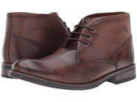 Base London Kitty Brown Men's Shoes