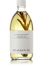 Susanne Kaufmann Essential Bath Oil For The Senses 250Ml