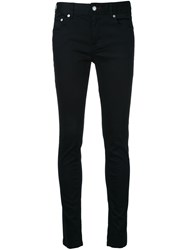 Guild Prime Slim Fit Jeans