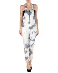 Mother Dungarees Trouser Dungarees Women