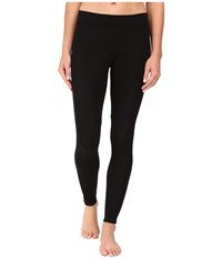 Ugg Watts Paneled Leggings Black Women's Casual Pants
