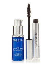 Extreme Eye Care And Mascara Orlane