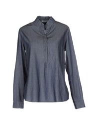Qcqc Shirts Blouses Women
