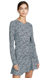 Parker Rhea Dress Arctic Spot