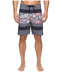 Rip Curl Mirage Ryder Boardshorts Black Men's Swimwear