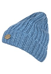 Scotch And Soda Hat Lucky Blue Melange