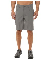 Outdoor Research Ferrosi Shorts Pewter