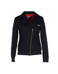 Volcom Suits And Jackets Blazers Women