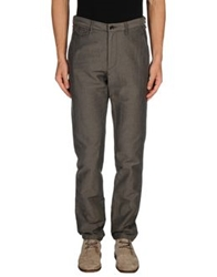 Rag And Bone Rag And Bone Casual Pants Grey