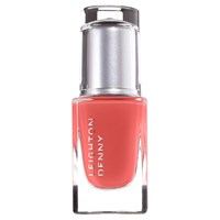 Leighton Denny Nail Colour Just Perfect