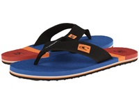 O'neill Gringo 2 Indigo Men's Sandals Blue