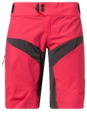 Craft Performance Loose Fit Shorts Pink