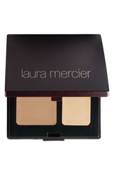 Laura Mercier Secret Camouflage Sc 6
