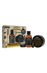 Kiehl's Since 1851 Grooming Set No Color