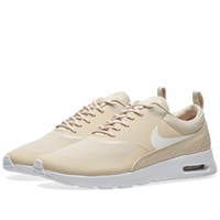 Nike W Air Max Thea Brown